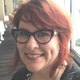 Julie Posetti's picture